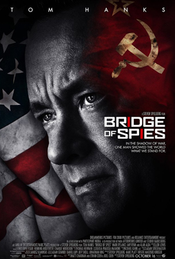 BridgeOfSpies__thumb