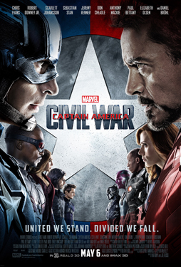 CivilWar__thumb