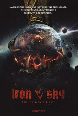 IronSky2__thumb